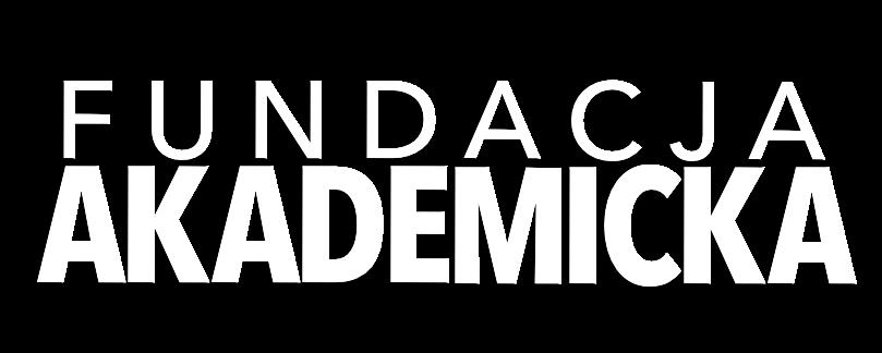 Fundacja Akademicka
